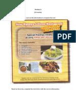JEX BI 2.pdf
