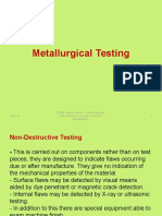 Metallurgicaltesting 150416031439 Conversion Gate01