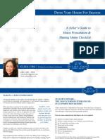Elisa Cho New Jersey New York Real Estate Agent Realtor