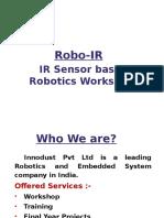 Robo Begin