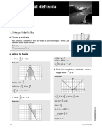 14_Integral_definida.pdf