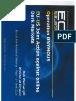 EDOC-#784247-v2-Redacted_final_presentation_Operation_Onymous_-_EU-US_Mi....pdf