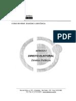 Apostila - Eleitoral.pdf