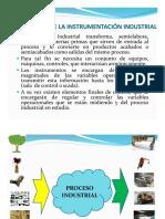 3 Importancia de La Instrumentacion Industrial