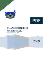 plano_diretor_1243447620