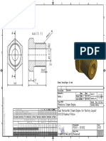 Packnut Piston.pdf