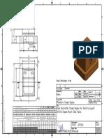 Slide Valve.pdf