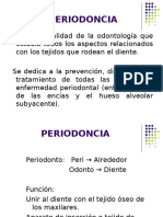 periodoncia-110213204431-phpapp02