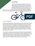 Tienda De Luces Para Bicicleta