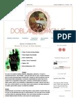 Doblando Páginas_ Reseña El retrato de Rose Madder.pdf