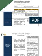 Cuadro Comparativo (1).pdf