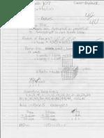 math107portfolio