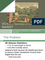 victory garden mobile market
