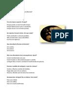 Jorinda e Joringuel (1).pdf