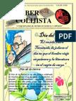 El Saber Colijista Edicion No 5