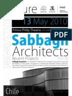 Sabbagh Architects-13 May