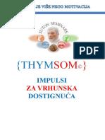 thymsom flyer cro