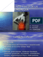 lumbalgia2