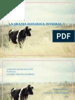Granja Agricola Integral