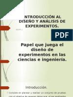 DISEÑO DE EXPERIMENTOS2.pptx