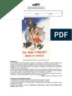 Tema REVOLUCIÓN RUSA.doc