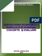 MAR1-Dezvoltarea_economica_a_ruralului_in_Romania_site.pdf