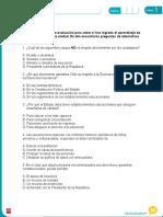 EvaluacionSociales6U1