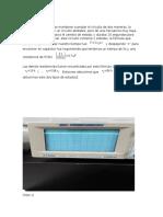 respuesta del laboratorio de electronica III
