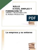 Dp 03 Conceptos de Administración