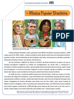 livro didático de educação musical.pdf