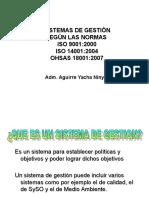 Sistemas de Gestion 150910035633 Lva1 App6891