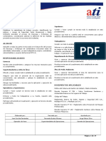 P-OPE-02 Transferencia de Contenedores