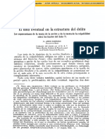 Dialnet-ElDoloEventualEnLaEstructuraDelDelito-2777128