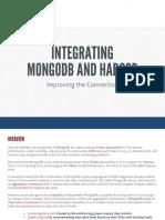 Mongodb Hadoop Connector Whitepaper-2