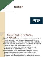 Fiber friction.pptx