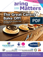 Caring Matters April 2016 FINAL FINAL (5)