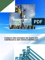 NovosEmpregosDF2010