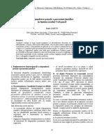 Raspunderea penala a persoanei juridice in Noul Cod Penal Ioan Lascu