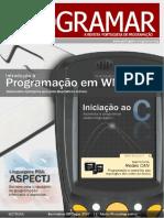 Revista_PROGRAMAR_7