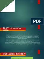 Cobit-PESI