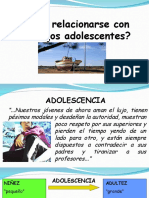 adolescencia_EXPOSICION