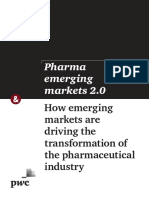 Strategyand Pharma Emerging Markets 2.0