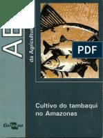 ABC-Tambaqui.pdf