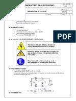 Lab04_Segunda Ley de Kirchhoff 2011_2
