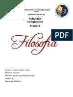 filosofia integradora 3.docx