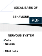 Biological Basis Latest (1)