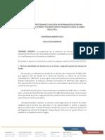 Protocolo Apelacion 3a Reprobación + modificación