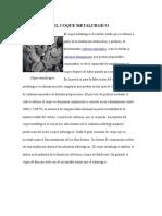 EL COQUE METALURGICO.docx