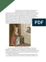 historia joanna papiezyca 2016 03