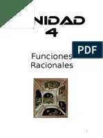 2011 funciones racionales.
